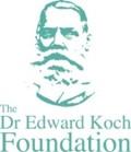 DEK foundation